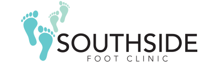 The Southside Foot Clinic